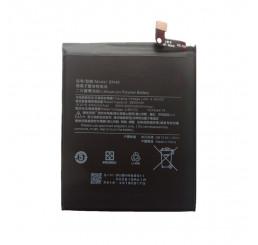 Pin điện thoại Xiaomi redmi 7 chính hãng, thay pin xiaomi redmi 7
