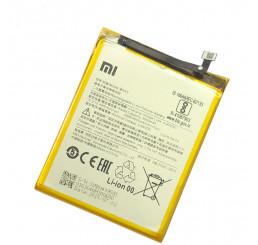 Pin điện thoại Xiaomi redmi 7a chính hãng, thay pin xiaomi redmi 7a