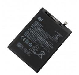 Pin điện thoại Xiaomi redmi 8a chính hãng, thay pin xiaomi redmi 8a