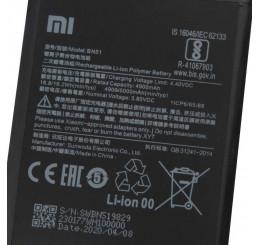 Pin điện thoại Xiaomi redmi 8 chính hãng, thay pin xiaomi redmi 8