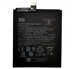 Pin điện thoại Xiaomi Redmi k30 pro, thay pin xiaomi k30 pro chính hãng