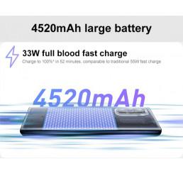 Pin điện thoại Xiaomi Redmi K40 chính hãng, thay pin xiaomi redmi k40 lấy ngay