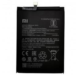 Pin điện thoại Xiaomi redmi note 10 chính hãng, thay pin redmi note 10