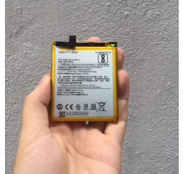 Thay pin Xiaomi mi9t pro dung lượng cao, pin điện thoại xiaomi mi 9t pro 4500mah
