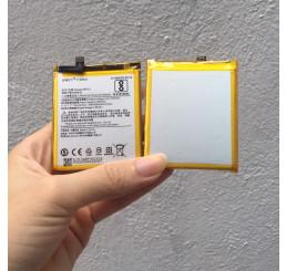 Thay pin Xiaomi mi9t dung lượng cao, pin điện thoại xiaomi mi 9t 4500mah