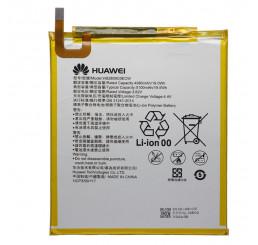Pin huawei mediapad t5 10 inch, thay pin huawei t5 10 inch tại hà nội