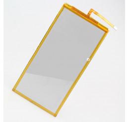 Pin huawei matepad t10s 8.1 inch, thay pin huawei matepad t10s ags3-l09