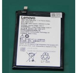 Pin Lenovo K5 Note chính hãng, thay pin k5 note