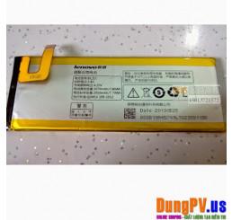 Pin Lenovo S960 Vibe X BL215 chính hãng