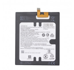 Pin Lenovo tab 3 8 plus chính hãng, thay pin lenovo tab 3 8 plus tb-8703x