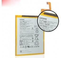 Pin Lenovo tab m10 fhd plus tb-x606l chính hãng, thay pin lenovo tab m10 fhd plus 10.3 icnh