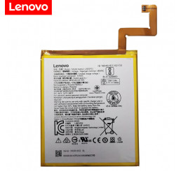 Pin Lenovo tab m10 tb-x505l chính hãng, thay pin lenovo tab m10