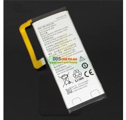 Pin điện thoại lenovo zuk z2 chính hãng, thay pin zuk z2 tại hà nội