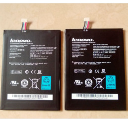 Pin Lenovo A1000 A3000 A3300 ( a7-30)  A5000 chính hãng