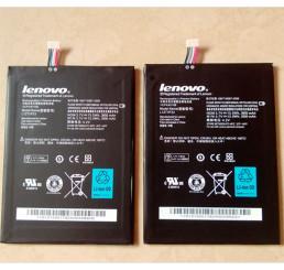 Pin máy tính bảng Lenovo A7-30 , A3300 hính hãng