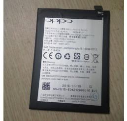 Pin điện thoại Oppo Neo 9 A37 chính hãng