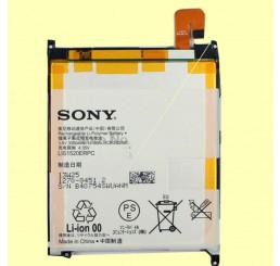 Pin điện thoại Sony Xperia Ultra XL39h C6802