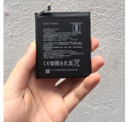 Thay pin Xiaomi mi8 pro dung lượng cao, pin điện thoại xiaomi mi 8 pro bm3f 4000mah