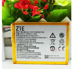 Pin điện thoại ZTE Blade Wave 3 chính hãng