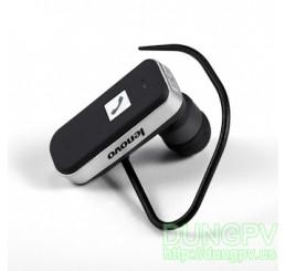 Tai nghe Bluetooth Lenovo LBH301