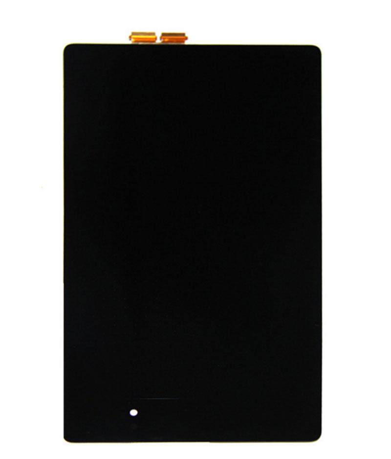 thay màn hình cảm ứng Google Nexus B1-70 lấy ngay, bảo hành 1 tháng 1 đổi